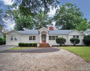 1219  Wendover Road, Charlotte image
