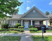 13232  Old Compton Court, Pineville image