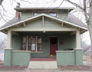309 7th Street, Winona Lake image