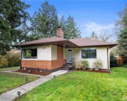 11833 3rd Ave S, Burien image