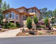 642  Lakecrest Drive, El Dorado Hills image