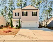 1229 Midtown Village Dr., Conway image