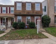 6428 SELBY COURT, Centreville image