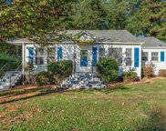 315 Summit Drive, Greenville image