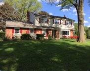 1514 Alison Drive, West Chester image