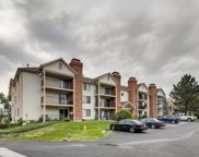 401 South Kalispell Way Unit 306, Aurora image