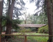 37102 ROW RIVER  RD, Dorena image