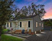 1136 N Webster Street, Naperville image