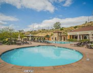2640 Escala Cir, Mission Valley image