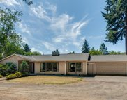 1287 NE TERRITORIAL  RD, Canby image