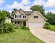 290 Waxberry Court, Boiling Springs image