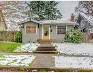 2217 G  ST, Vancouver image