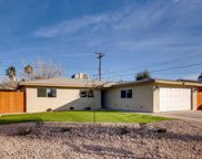 2308 Oakwood Avenue, North Las Vegas image