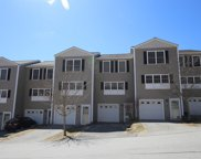 24 Dillon Way Unit #5, Laconia image