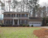 604 Westbrook Drive, Raleigh image