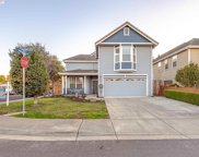 4400 Canterbury Way, Union City image