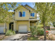 2784 SE 74TH  WAY, Hillsboro image