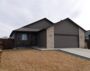1158 Cottonwood Avenue, Fort Lupton image