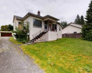 21309 121 Avenue, Maple Ridge image
