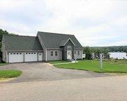 114 Sun Lake Drive Unit #Lot 17, Belmont image