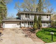3183 Midland Avenue, White Bear Lake image