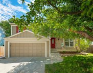 10322 Robb Court, Westminster image