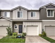 15947 NW FRENCH  LN, Portland image