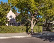 468 Midway Ave, San Mateo image