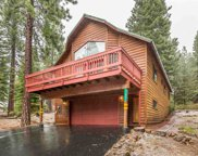 11991 Pine Forest Road, Truckee image
