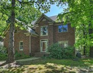 1225 Hawthorne  Drive, Indian Trail image