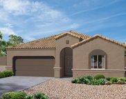 8739 N Ash Grove, Tucson image