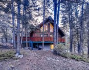 12065 Bear Park Road, Conifer image