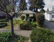 893 Woodland Ave, Menlo Park image