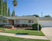 4576 FORT WORTH Drive, Simi Valley image