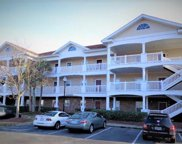 5751 Oyster Catcher Dr. Unit 614, North Myrtle Beach image
