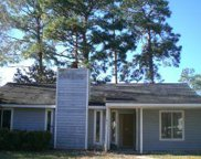 103 Broken Trail, Summerville image