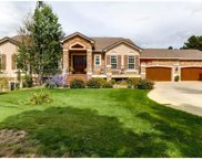 4502 Mountain Dance Drive, Colorado Springs image