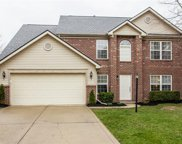 12539 Crystal Pointe  Drive, Indianapolis image