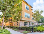 29 Aliso Ridge Loop, Mission Viejo image