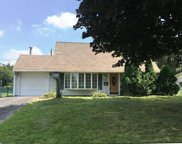 76 Quiet Road, Levittown image