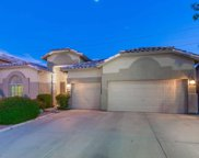 895 W Heather Avenue, Gilbert image