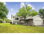 11896 Kerry Street NW, Coon Rapids image