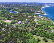 Commanders Point Dr, Austin image