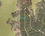 Lot 27 Westwind Harbor Road, Lincolnton image