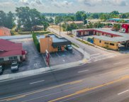 1006 6th Street Nw, Winter Haven image