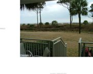 21 S Forest Beach Drive Unit #107, Hilton Head Island image