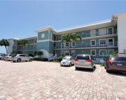1240 Blue Point Ave Unit B20, Naples image