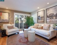 150 Sharene Ln Unit 113, Walnut Creek image