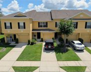 3622 Caruso Place, Oviedo image