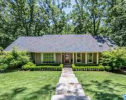 4213 Harpers Ferry Rd, Mountain Brook image